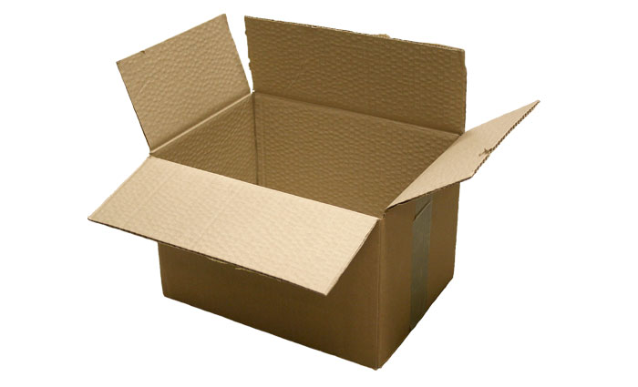 Storage Packing Tips from All Secure Storage in Courtenay-Comox